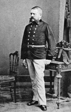 Alois Schicklgruber