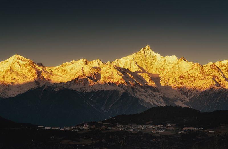 ann tashi slater tibetan