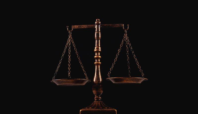 buddhist justice
