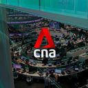 CNA - Breaking news, latest Singapore, Asia and world news